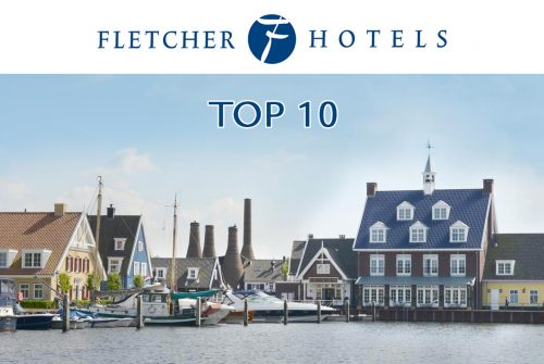 beste fletcher hotel top 10